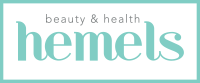 Hemels Logo