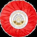 ROGER & GALLET Fleur de Figuier