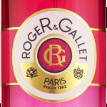 ROGER & GALLET Rose parfum