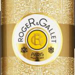 Roger & Gallet Eau subliem parfum