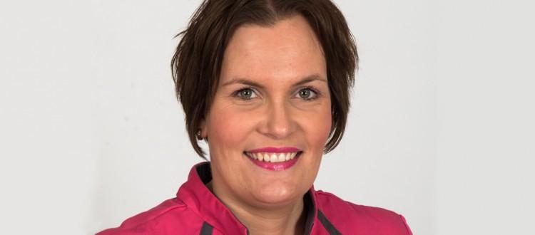 Maaike Jansen
